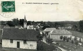 1_village